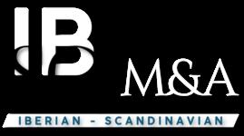 Iberian - Scandinavian M&A